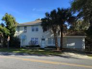619 E Ashley Avenue 3 Folly Beach SC, 29439