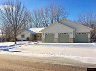 121 Shoreview Elysian MN, 56028