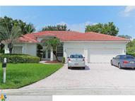 4933 Nw 108th Ter Coral Springs FL, 33076