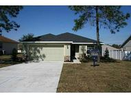 2612 Hollow Lane Leesburg FL, 34788