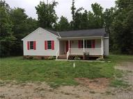 75 Garlick Road King William VA, 23086