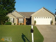 1600 Quail Point Run Hoschton GA, 30548