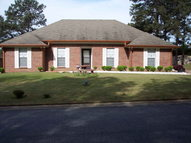 208 Lilly Ln Tuskegee AL, 36083