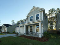 321 Freeland Way Moncks Corner SC, 29461