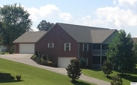 2168 Summerfield Lane Sevierville TN, 37876