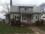 5880 N Lincoln Uniondale IN, 46791