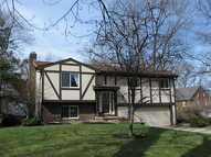 4820 Upland Drive Erie PA, 16509