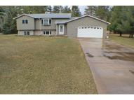 4940 Circle Pines Road Baxter MN, 56425