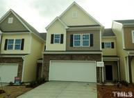 822 Davidson Point Road Cary NC, 27513