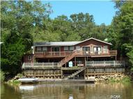 891 Choctawhatchee River Road Ponce De Leon FL, 32455
