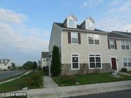 400 Ruddy Duck Ct Cambridge MD, 21613