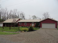7326 St Rt 19, Unit 2, Lots 61+62 Mount Gilead OH, 43338