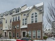 19463 Dover Cliffs Cir #19463 Germantown MD, 20874