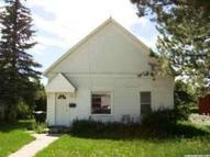 329 N 9 Th St Montpelier ID, 83254