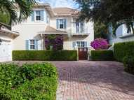 416 N. Palm Island Cir Vero Beach FL, 32963