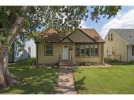 832 19th Avenue Se Minneapolis MN, 55414
