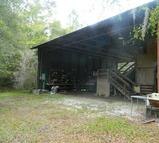 0000 68th Ave Lawtey FL, 32058