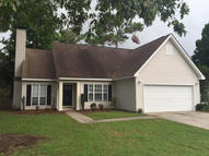 3275 Morningdale Drive Mount Pleasant SC, 29466