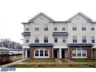50 Clover Place Royersford PA, 19468