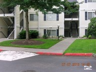 580 Front St. S. A-102 Issaquah WA, 98027