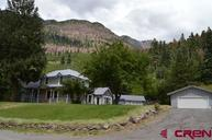309 6th Street Ouray CO, 81427