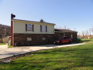 4586 Lucasville Minford Rd Minford OH, 45653