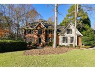5383 Thornapple Lane Acworth GA, 30101