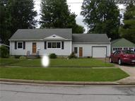 1169 Willow St Grafton OH, 44044