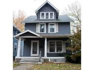 404 Lincoln Ave Erie PA, 16505