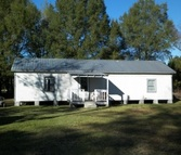 408 E Choctaw Haworth OK, 74740