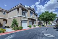 251 South Green Valley Parkway 3613 Henderson NV, 89052