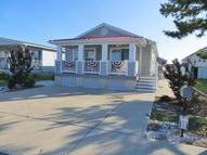 115 Clam Shell Rd Ocean City MD, 21842