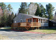 32 Chapel Hill Rd Wentworths Location NH, 03579