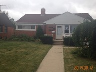 832 North Highland Drive Chicago Heights IL, 60411