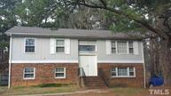 4128 Deep Hollow Court Raleigh NC, 27612