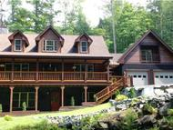 1140 Coppermine Road Monroe NH, 03771