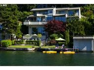 1455 Lake Front Rd Lake Oswego OR, 97034