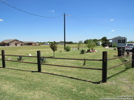 15080 Brewer Rd Lytle TX, 78052
