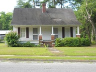 59 Lodge Hwy Smoaks SC, 29481