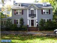 139 Merion Ave Haddonfield NJ, 08033