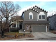 9352 Autumn Ash Court Highlands Ranch CO, 80126