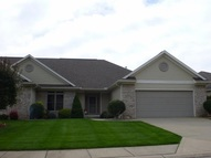 210 River Middlebury IN, 46540