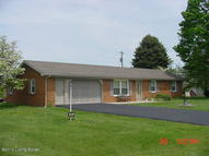 226 Milton Bedford Pike Bedford KY, 40006