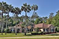 336 Clearwater Dr Ponte Vedra Beach FL, 32082