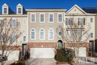 1229 Heritage Links Drive Wake Forest NC, 27587