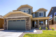 16250 W 62nd Dr. Arvada CO, 80403