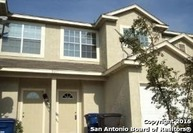 5011 Summit Pass 4 San Antonio TX, 78229