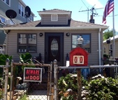 118 Noel Road Broad Channel NY, 11693