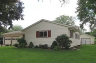 1117 N Randall Ave Janesville WI, 53545