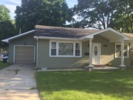 122 West Ray Street Bourbonnais IL, 60914